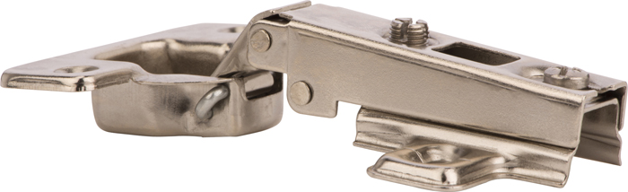 Concealed Hinges 311.90.980 SS