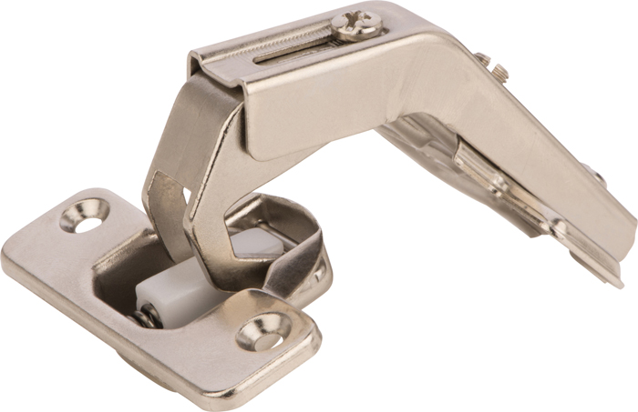 Concealed Hinge 135 Degree SS